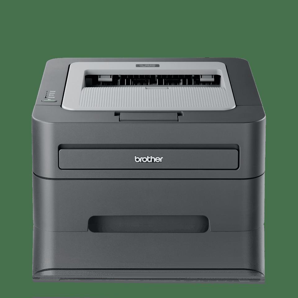Brother hl 2240 printer