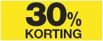 30-procent