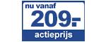 ql-1100-productbanner-150x60-feb-2020