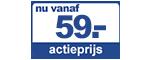 ql-700-productbanner-150x60-feb-2020