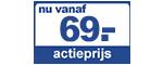 ql-800-productbanner-150x60-feb-2020