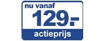ql-820-productbanner-150x60-feb-2020