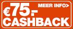 cashbag button voor meer informatie