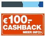 100-secureprintplus-cashback-productbanner_2019