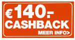 140-cashback-productbanner_2019