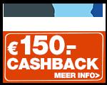 150-secureprintplus-cashback-productbanner_2019