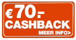 70-cashback-productbanner_2019