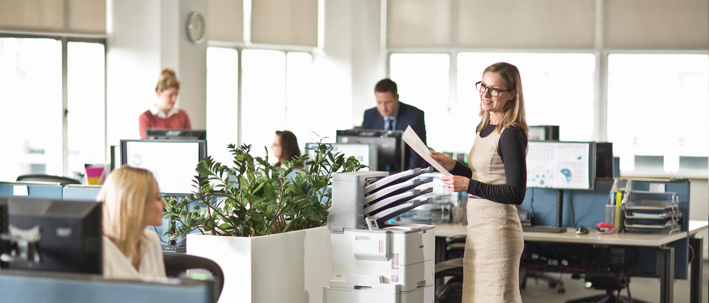 topbanner-bedrijvenenorganisaties