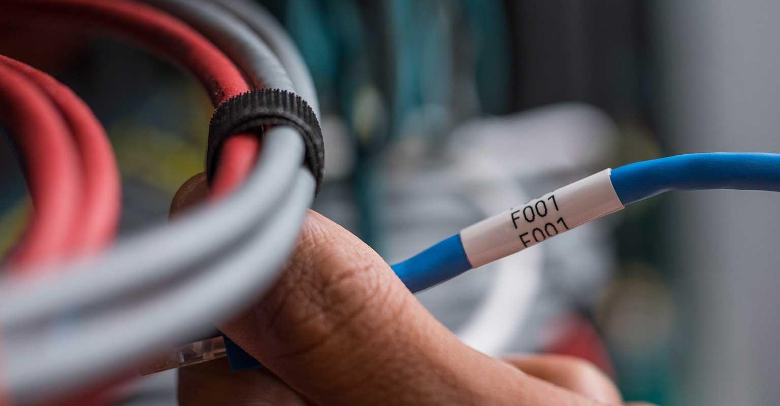 Flexi-ID-tape-NI