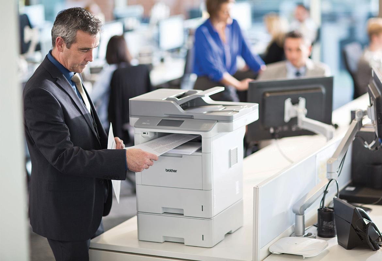 PrintSmart_CostControle_2_printkosten_helpen_reduceren