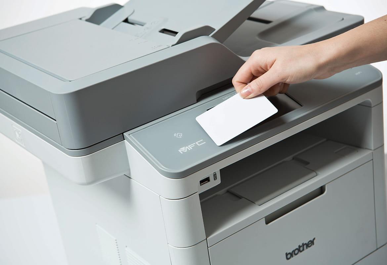 PrintSmart_SecurePro_2_oplossing_voor_beveiligd_printen_privacy_gevoelige_documenten