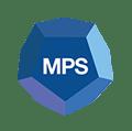 MPS_logo_homepage
