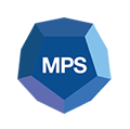 MPS_logo_homepage