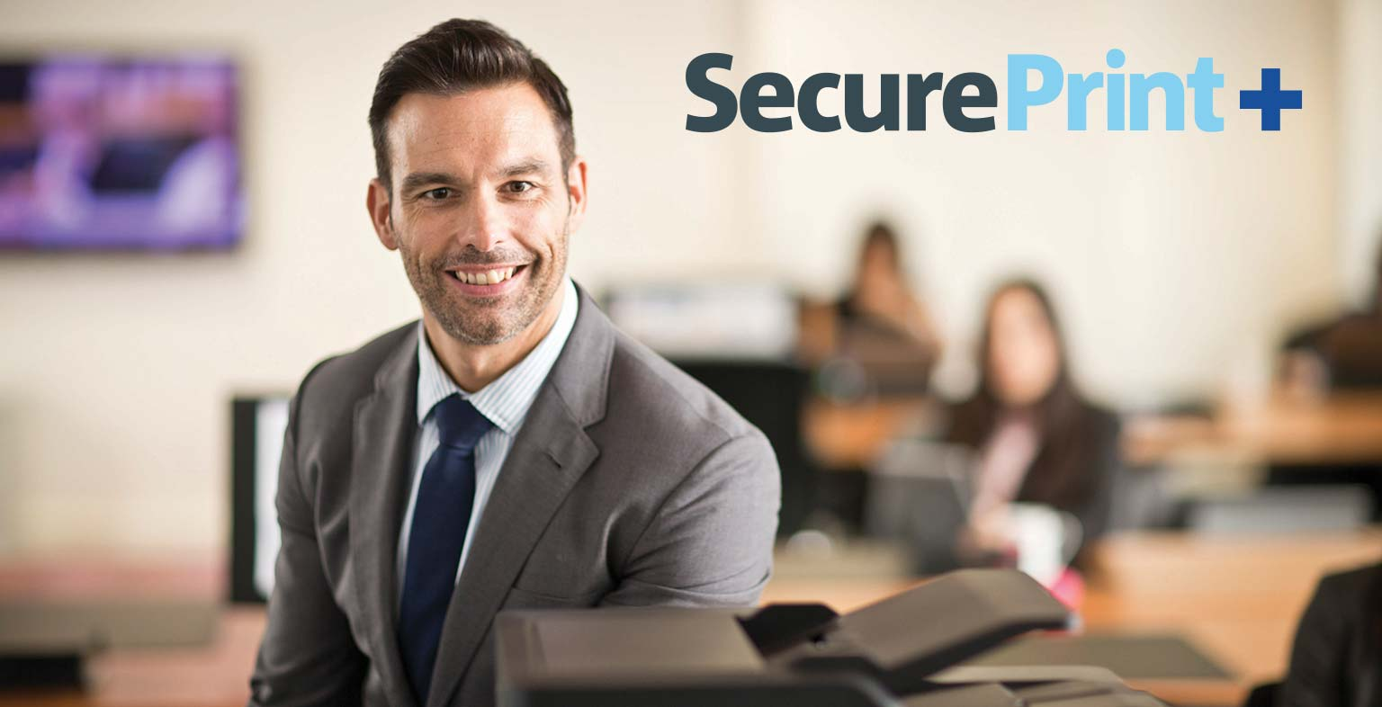 printsecureplus
