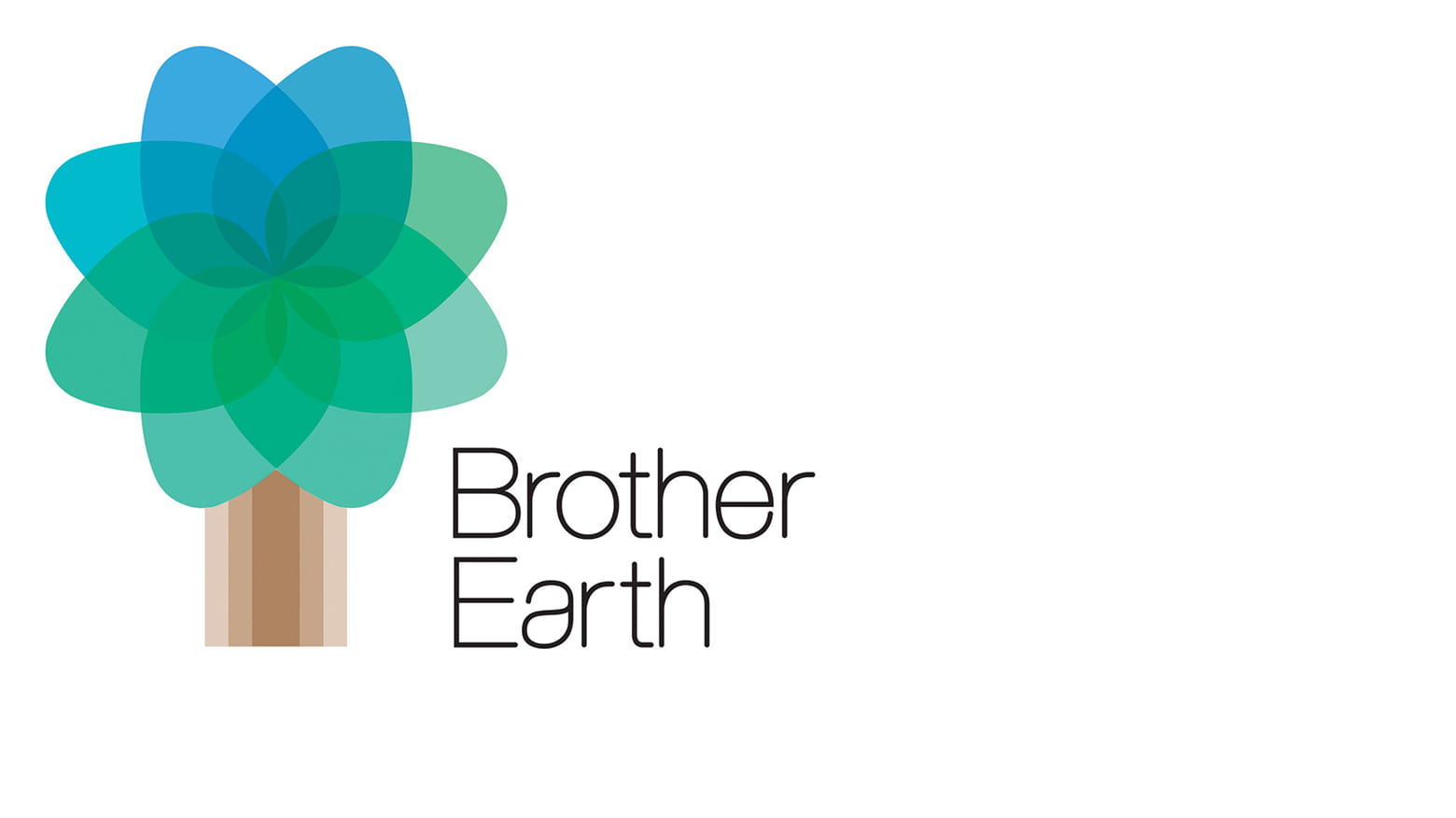 brother-earth