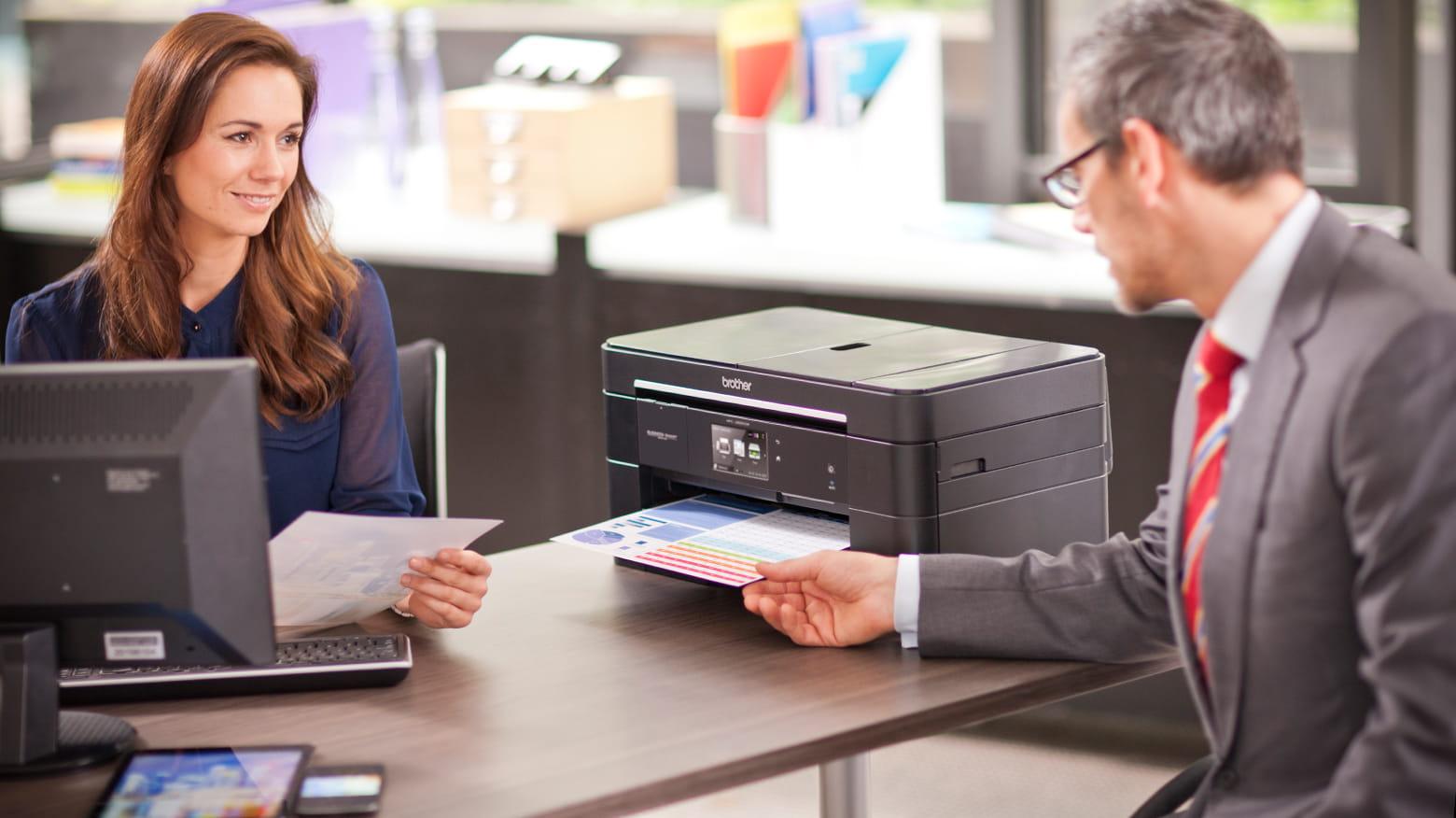 aio-inkjetprinters-
