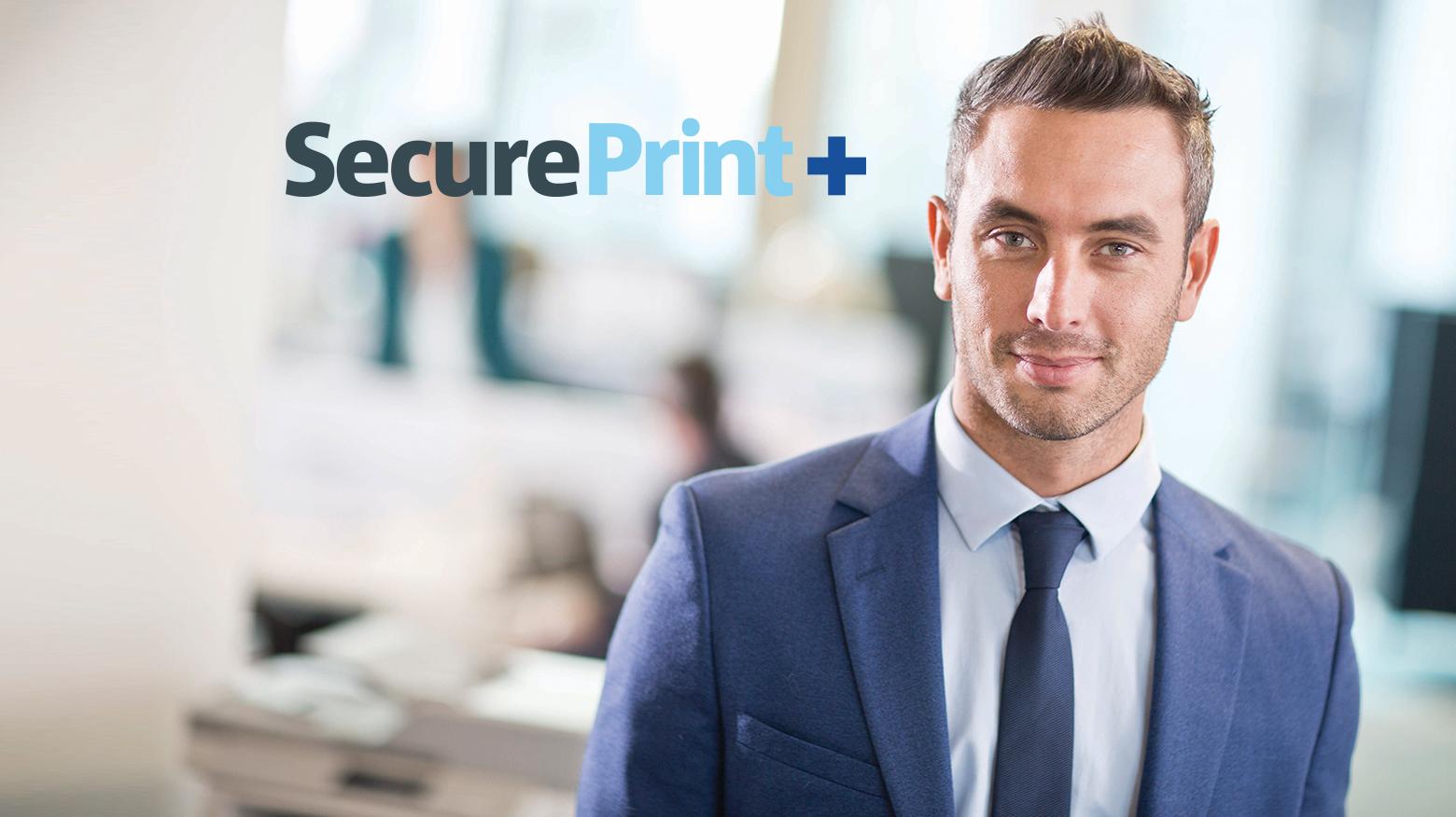 secureprint-plus