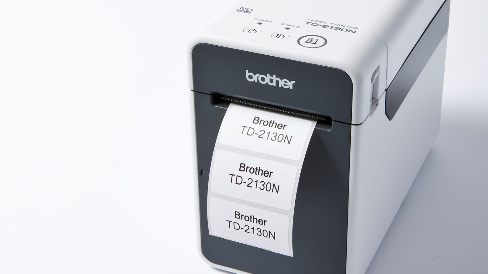 TD-2120_topbanner_labelprinter_medische_toepassingen_gezondheidszorg