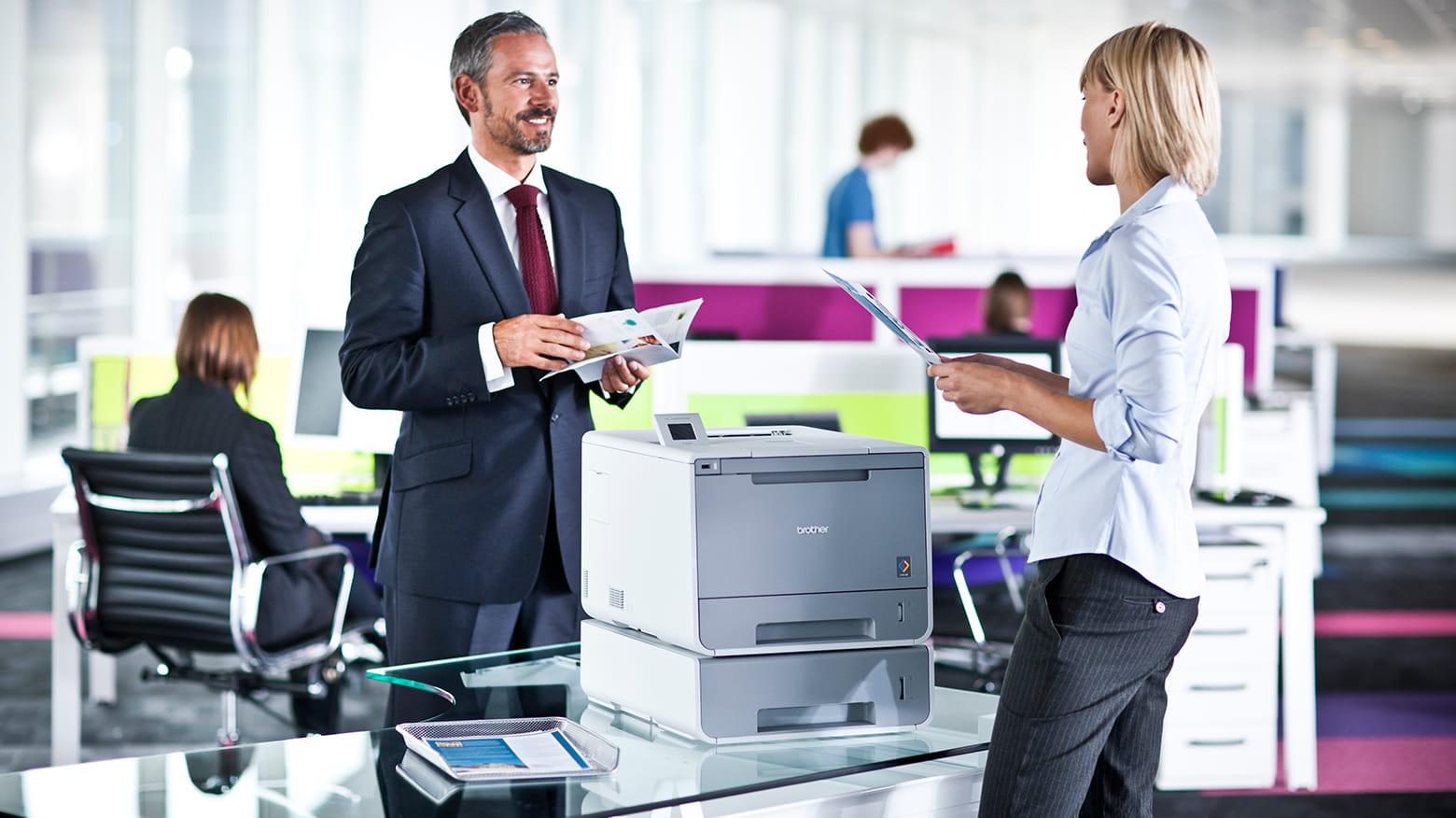 PrintSmart_Cost_Controle_ Secure_Print_printkosten_beheren_gevoelige _informatie