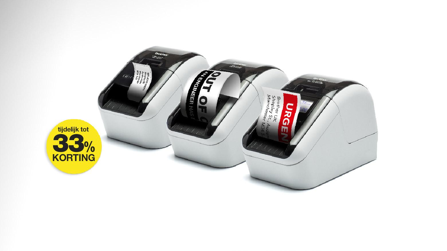 promobanner-labelprinters-1560x876_0919