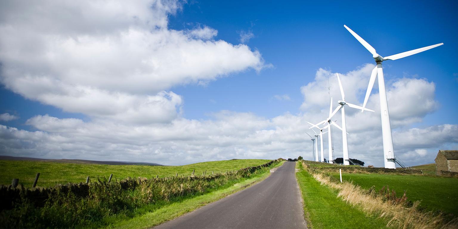 energiebesparen-beschermen-van-onze-leefomgeving-milieuvriendelijk