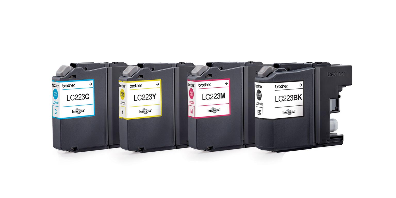 inktcartridges-recyclen