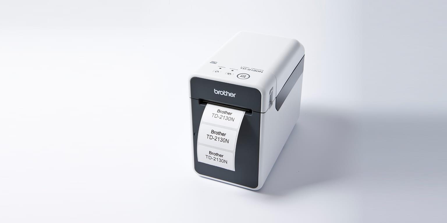 TD-2020_labelprinter_medische_toepassingen_gezondheidszorg