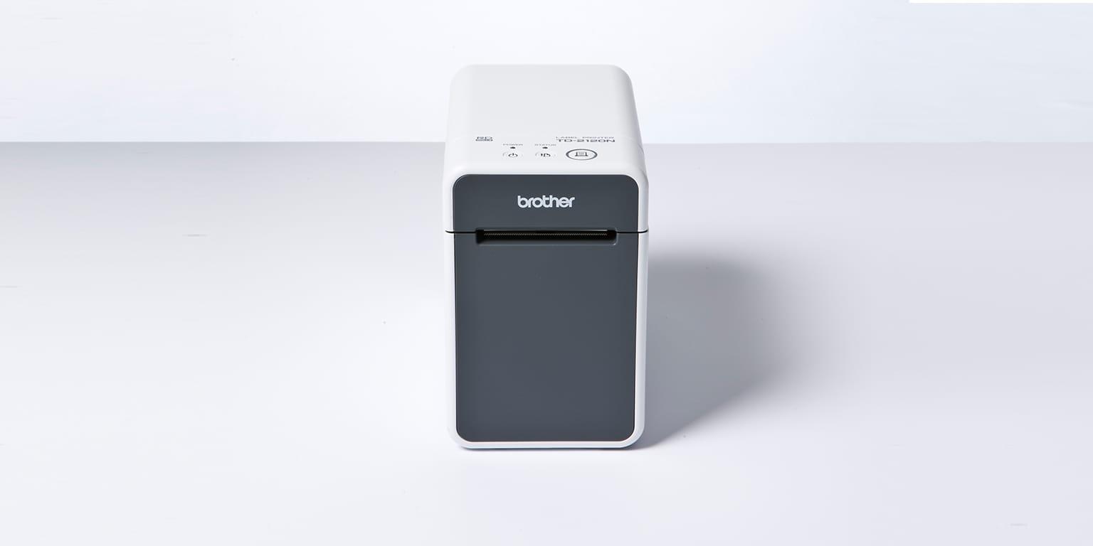 TD-2120N_labelprinter_medische_toepassingen_gezondheidszorg