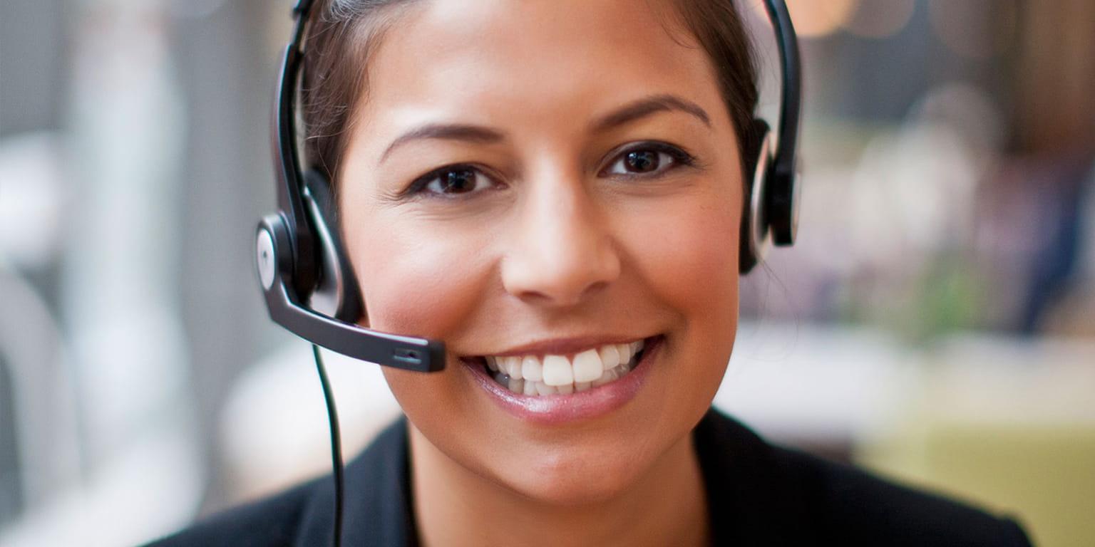 contact_opnemen_support_telefonische_ondersteuning