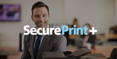 secureprintplus