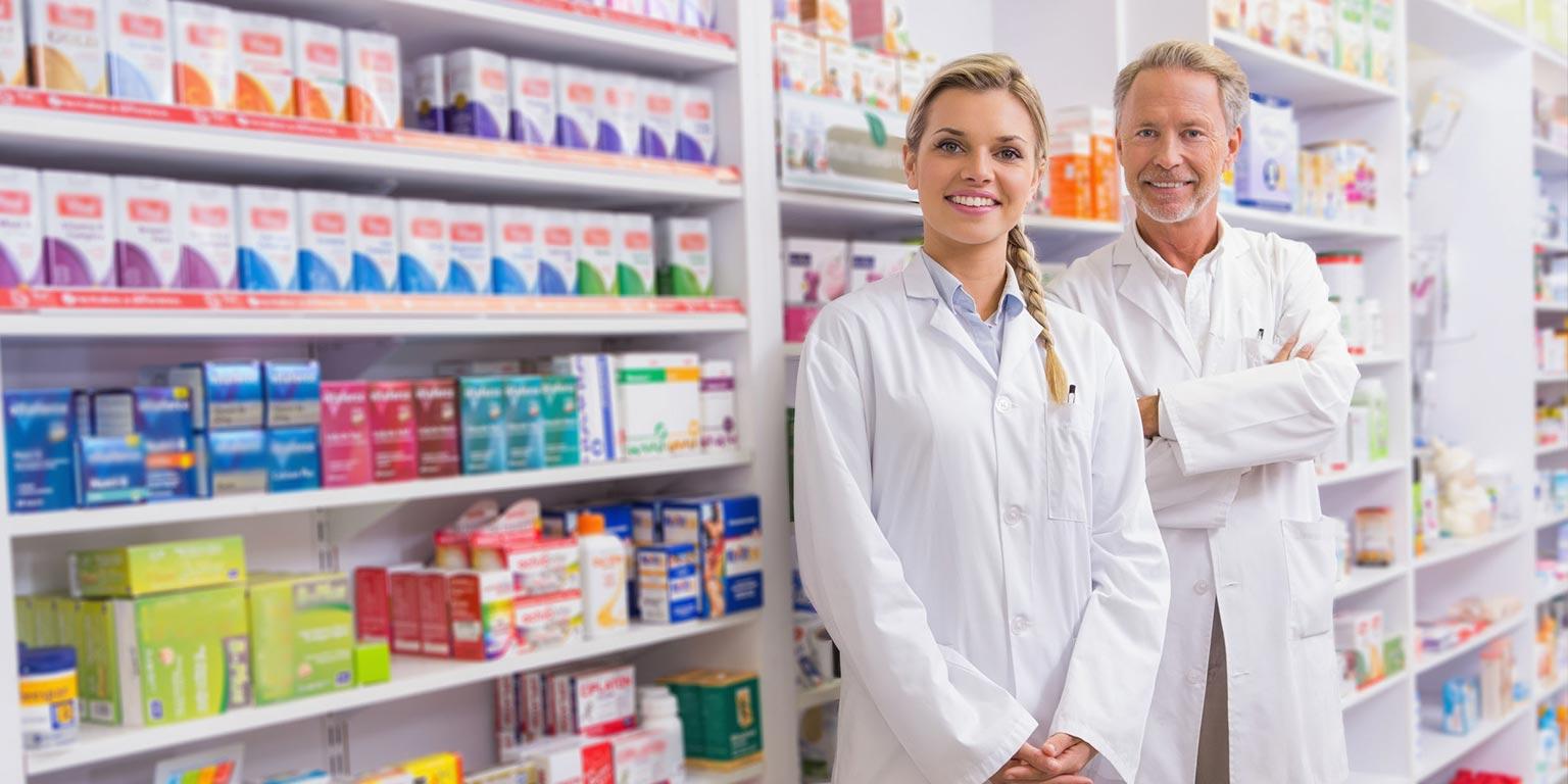 pharma-com-1536x768
