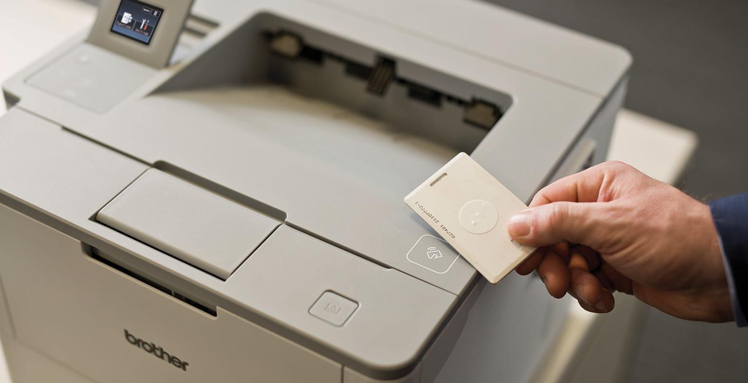 printmanagement