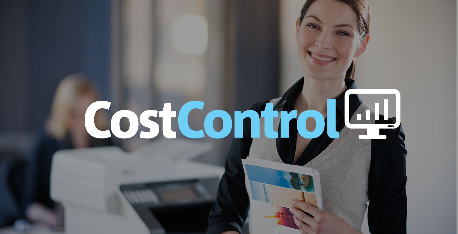 printsmart_costcontrol_printkosten_monitoren_reduceren
