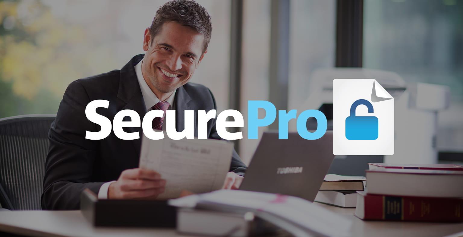 printsmart_securepro_beveiligd_printen_en_scannen