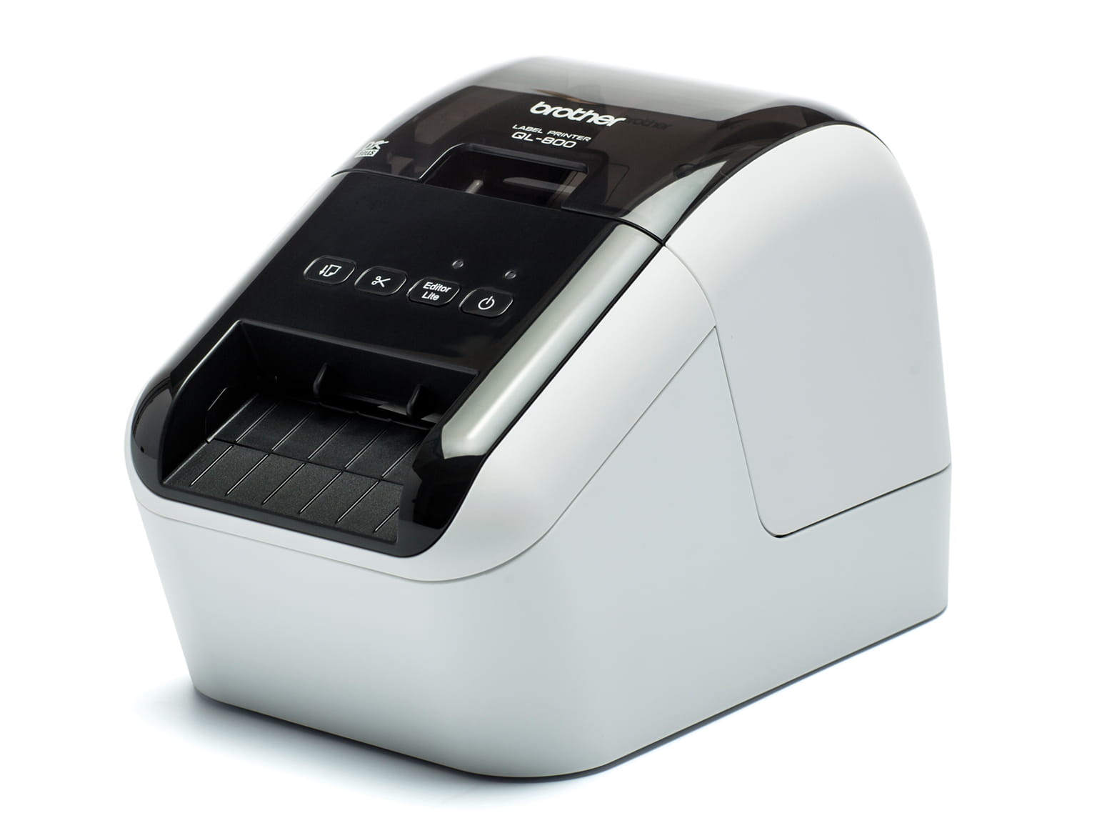 QL-800 Brother Label Printer
