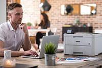 Printer-Design