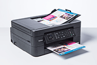 DCPJ491DW_print_copy_scan