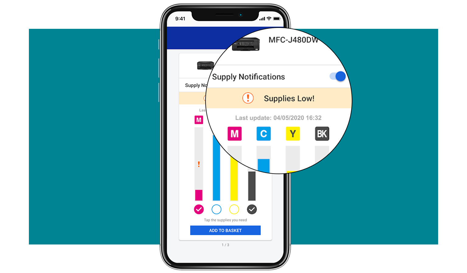 My-Supplies-FeaturesModules-Notifications-png