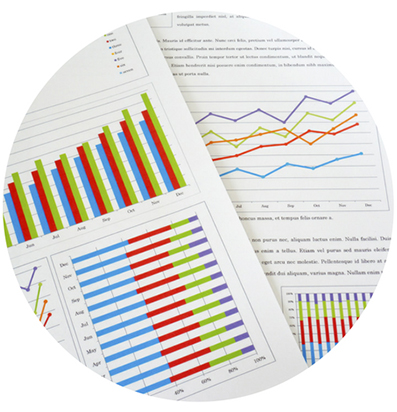 Creating-Printer-Fleet-Report