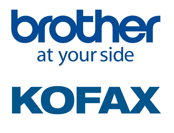 Kofax_brother