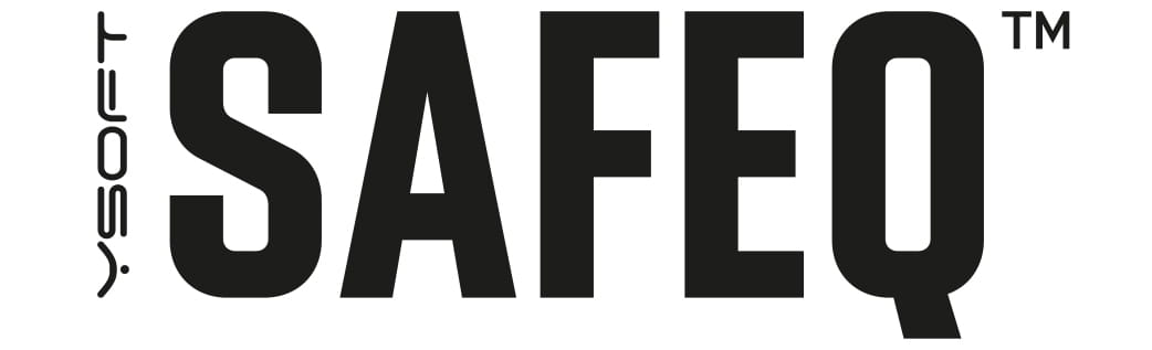 Y-Soft-SafeQ-logo