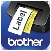 iPrint&Label compatibel