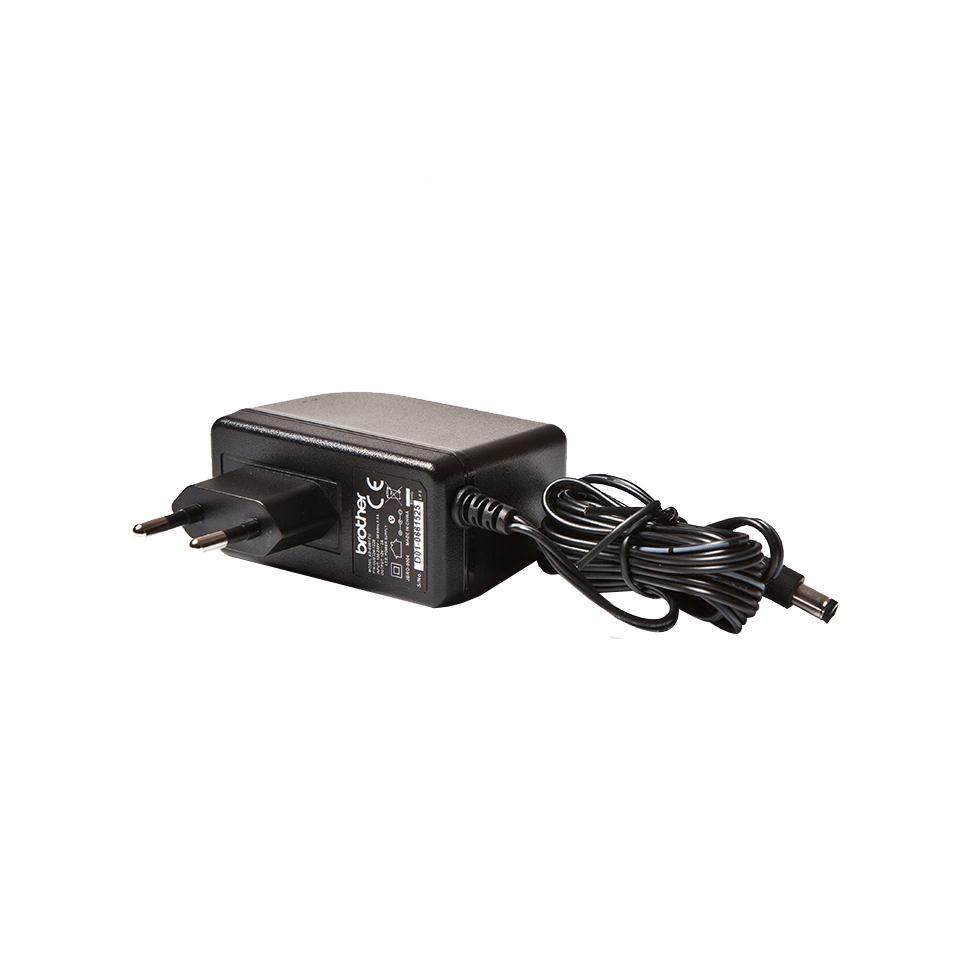 Originele Brother AD-E001 AC netstroomadapter