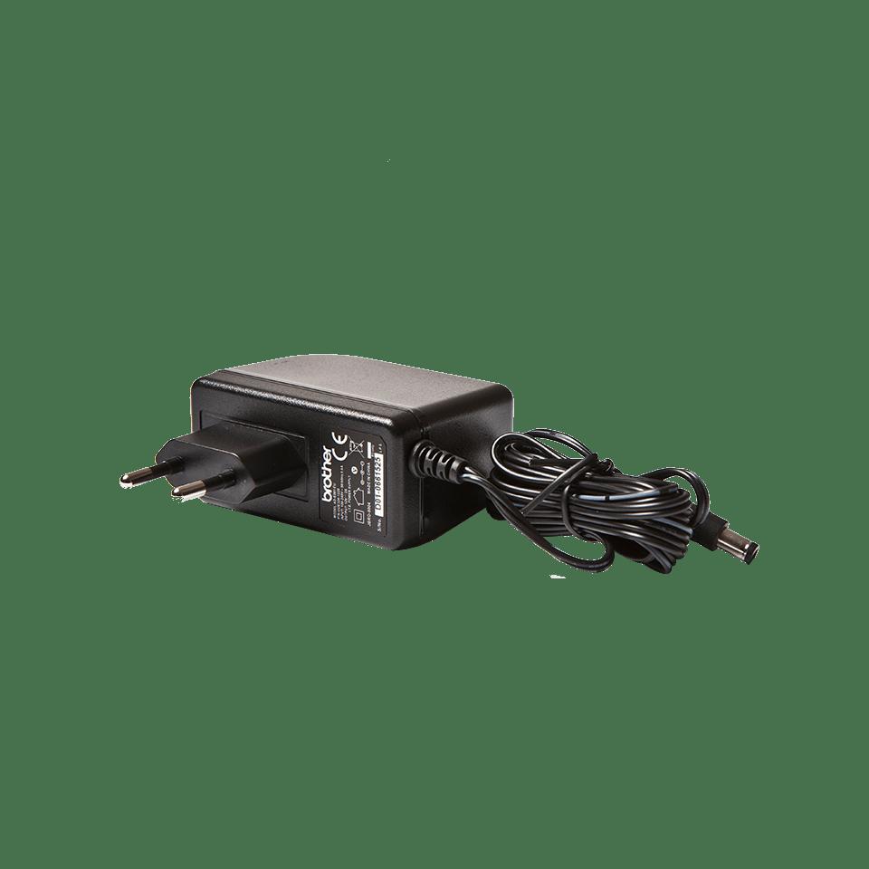 Originele Brother AD-E001 AC netstroomadapter