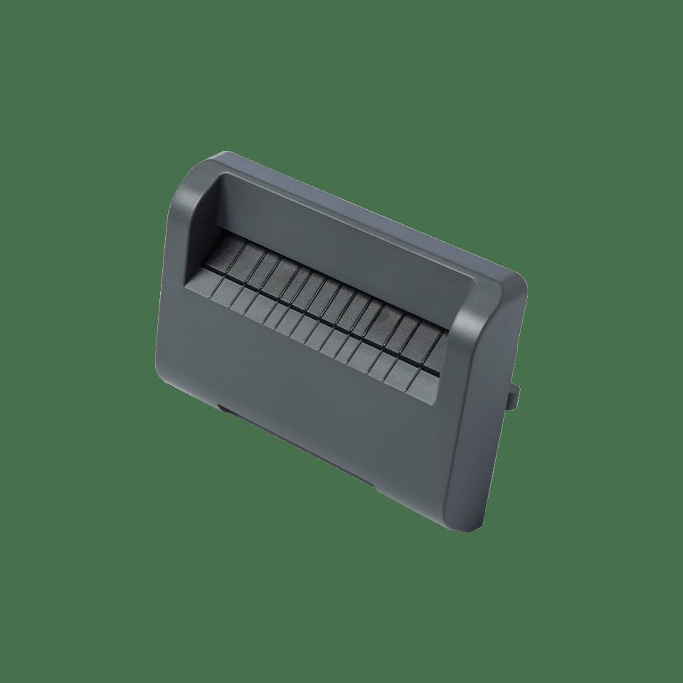 Brother PA-CU-001 Snijmechanisme voor de TD-4D labelprinters