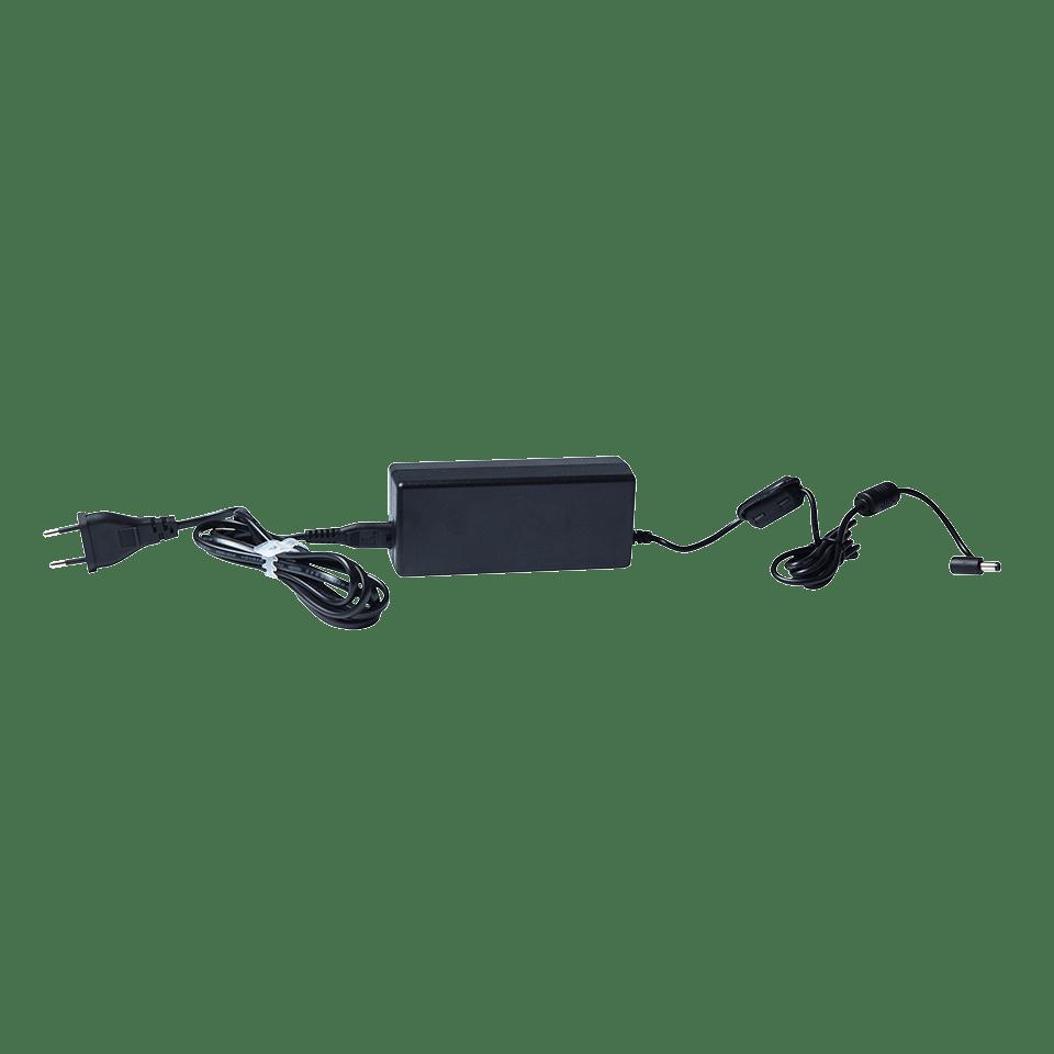 PA-AD-600AEU AC adapter 2