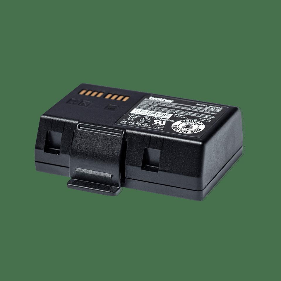 PA-BT-010 Li-ion oplaadbare smart batterij 3