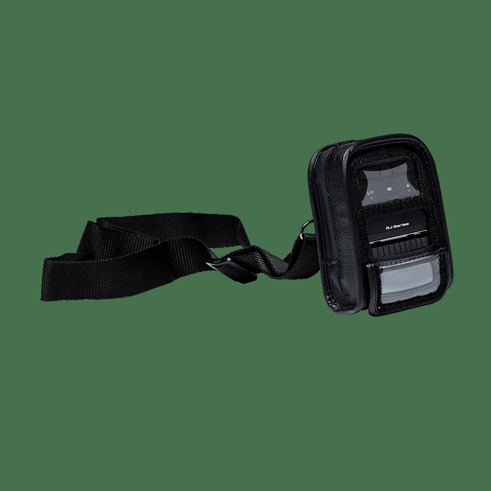 PA-CC-002 beschermhoes IP54 met schouderband 4