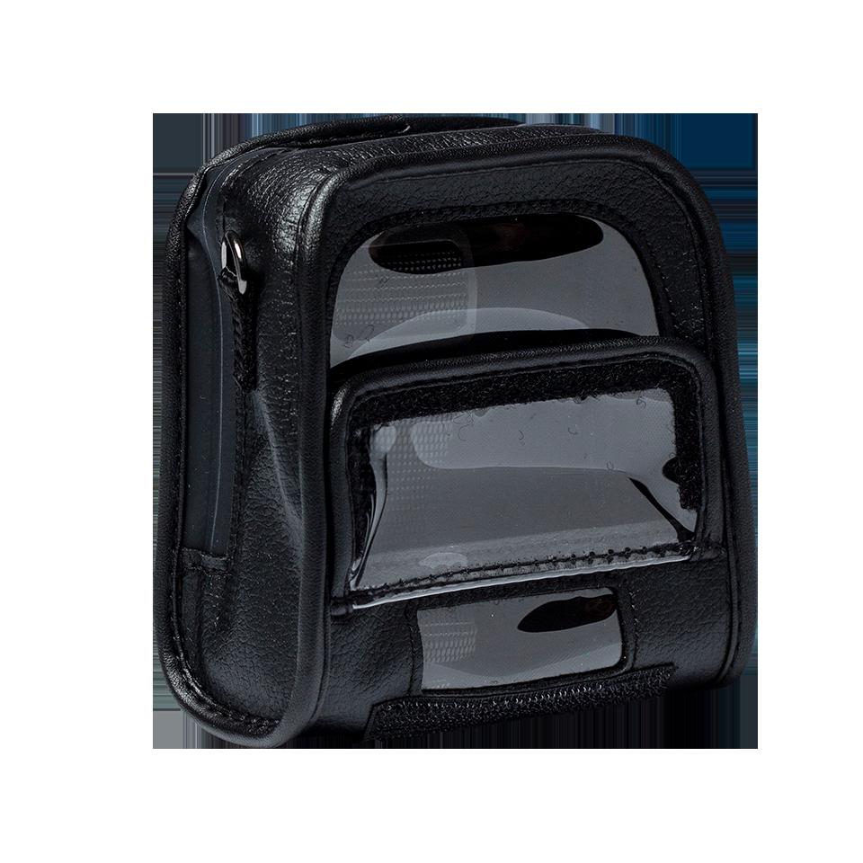 PA-CC-003 beschermhoes IP54 met schouderband 2