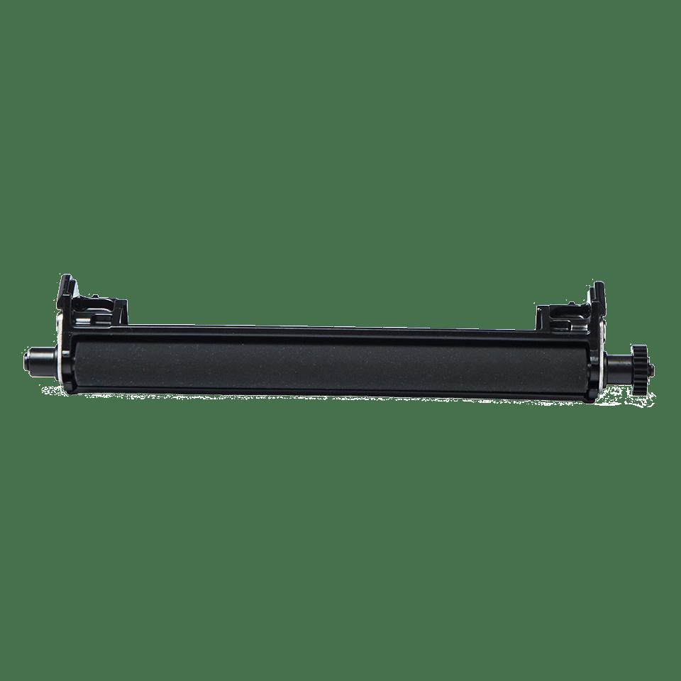 Brother linerless doorvoerrol PA-LPR-001 voor RJ-42XX serie